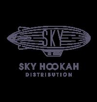skyhookah